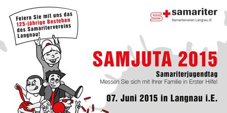 Samjuta_D
